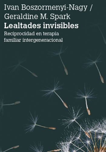 Lealtades Invisibles